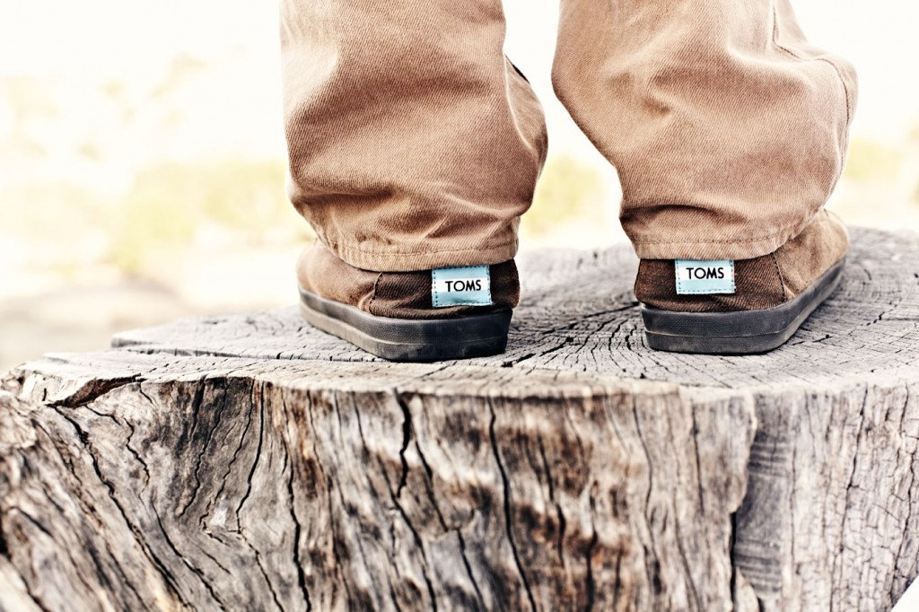 toms shoes, shoe advertising, nature, lifestyle photographer, lifestyle photography, los angeles, crystal cartier